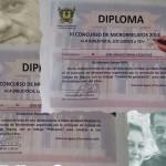diplomasFoto