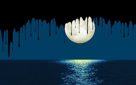 efimera-luna