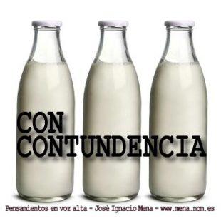 Con Contundencia